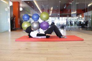 pentingnya pilates bagi tubuh