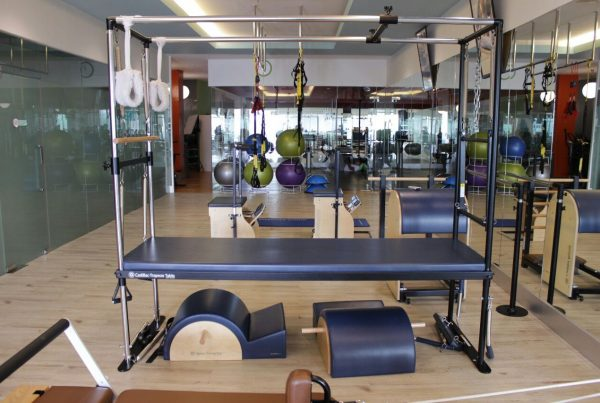 isometric-pilates-studio-cadilac