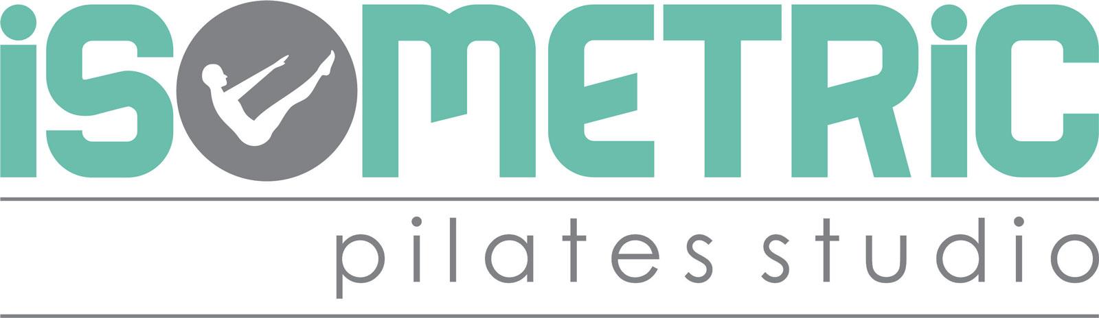Isometric Pilates Studio Jakarta