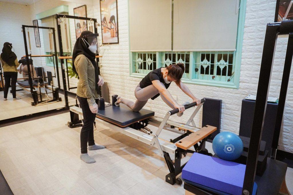 protokol-covid19-pilates